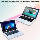 "14.1"" T-BAO X7 Plus Win 10 6+64GB WIFI Multi-Play Ultra-Thin Notebook Laptop PC"