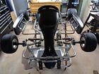 Fullerton TF1  Racing Kart Roller    MUST SEE!!