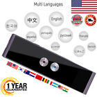 T8 MINI Translator Smart Two-Way 33 Language Voice SYNC Learn Travel Study US