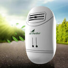 Ionizer Air Cleaner Purifier Cleaner Ionizator Negative White High quality Top