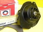Lincoln CONTINENTAL Ford TAURUS SABLE 1986 1987 1988 1989 1990 BLOWER MOTOR