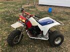 1986 Honda ATC 350X