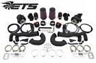 ETS Turbo Kit w/ Syvecs ECU For Lamborghini Huracan