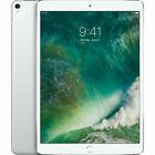 """Apple 10.5"""" iPad Pro (256GB, Wi-Fi, Silver)"""