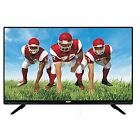 RCA 32-Inch 720p LED HDTV - Television & Video
