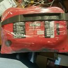 Optima Red Top 78 Battery