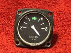 "UMA 3-102-1 SUCTION GAUGE 2 1/4"" CESSNA P/N C668540-0101"