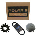 POLARIS New OEM Asm-Wheel,5.62,6004,, 1590419-070