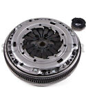 Clutch Kit LuK 17-050 CLUTCH KIT AUDI, SEAT, VOLKSWAGEN 98-06
