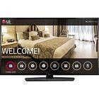 "LG Pro Centric LV560H 40"" 1920x1080 Full HD LED LCD Pro:Idiom Hospitality TV"
