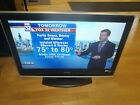 """Sony Bravia KDL-32S2000 32"""" 720p HD LCD TV Television With Remote Control"""