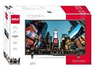 "RCA RLDED3258A 32"" 720p HD LED Television"