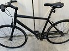 Trek District S Fixed Gear Bicycle
