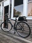 cannondale bike adventure 800