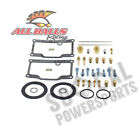 Snowmobile Carb - Carburetor Rebuild Kit Polaris WideTrak GT (1993-1997)