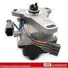 IGNITION DISTRIBUTOR For 93-96 HONDA PRELUDE 2.2L VTEC H22A1 JDM ENGINE