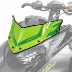 7639-693 ARCTIC CAT EXTRA LOW GREEN '18 6/7/8/9000