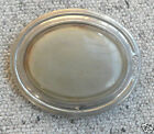 20's 30's Oval Glass Dome Lens W/ Bezel 29 Dodge ?