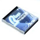 100g x 0.01g Digital Pocket scale Mini CD Case digital scale 0.01 Precision