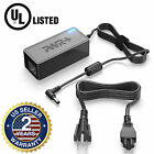 PWR+® Charger AC Adapter 12V 3A 36W (3000mA) Tip Size 5.5*2.5 mm Power Supply