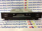 BMW 97-99 5 SERIES 525 CASSETTE RADIO PLAYER