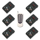 12CH 500M Wireless Remote Control Electric Firework Ignitor System