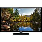 "Panasonic Smart Viera TC-L47E50 47"" 1080p HD LED LCD Internet TV - FREE SHIPPING"
