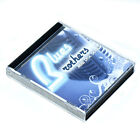 100g x 0.01g Digital Scale - Small CD Case Style -  Precision Jewelry Scale .01g