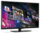 "Hisense K366 LED Series 40"" 1080p Smart HDTV 40K366W"