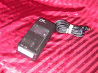 JVC AC POWER ADAPTER AA-V3U  6V VTR (8.5V CHARGE)