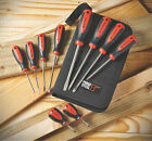 Forge Steel Screwdriver Set 10Pcs ** PURCHASE YOURS TODAY **