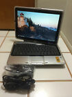 HP Pavilion TX1000 PC Laptop *MINT CONDITION* 160GB HD 2GB Ram