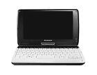 "Lenovo IdeaPad S10-3t 10.1"" (320 GB, Intel Atom, 1.83 GHz, 2 GB) Notebook -..."