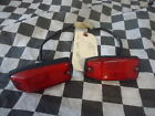 1979,80,81,82,83 Datsun 280zx rear side marker lights!!