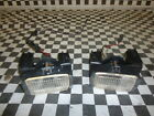 1985,86,87,88,89,90 Firebird/Formula/Trans am/GTA OEM GM fog lights!!!