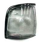 *NEW* CORNER LIGHT INDICATOR LAMP for HOLDEN RODEO TF UTE 1/1991 - 12/1997 RIGHT