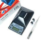 Horizon PRO-20B Portable Digital Scale 20g x 0.001g Jewelry Roading Scale