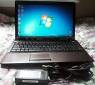 """Asus K52F, Core Due 2GHz, 15.6"""", 4GB RAM, 320GB HDD. Win 7 & Linux (WORKS)"""