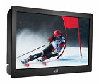 "CL-40PLC67 - 40"" LCD Outdoor TV, completely sealed, all aluminum construction"