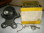 Datsun Front Lower Suspension Ball Joint 1968/1973