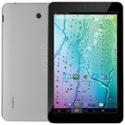 """Azpen 7"""" KLP Quad Core Tablet with Android 4.2 Jelly Bean"""