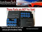 VW ABS Repair Anti Lock Brake Module Repair Service Rebuild ATE Bosch Fast Best