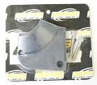 SFB Racing Gun Metal Gray Ignition Guard Yamaha YZ 85 2002-2012