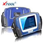 Original XTOOL PS2 GDS Gasoline Version Car Diagnostic Scan Tool Update Online