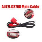 100% Original New Main Test Data Cable for Autel MaxiDAS DS708 Scanner