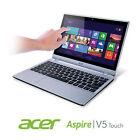 """Acer Aspire V5-122p-0681 11.6"""""""