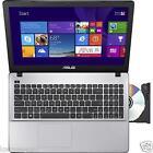 """NEW Asus TP550LA-RHI5T01 15.6"""" Touch-SCRN Laptop 2.6GHz i5-4200U 12GB 2TB WS 8.1"""