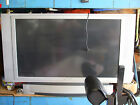 "Panasonic PT-50LC13 50"" 1080i HD Rear-Projection Television Used"