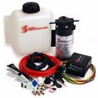 Snow Performance Stage 2 Water Methanol Injection Kit 20010 Universal