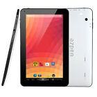"Azpen A909 9"" Dual Core Android Tablet 8GB"